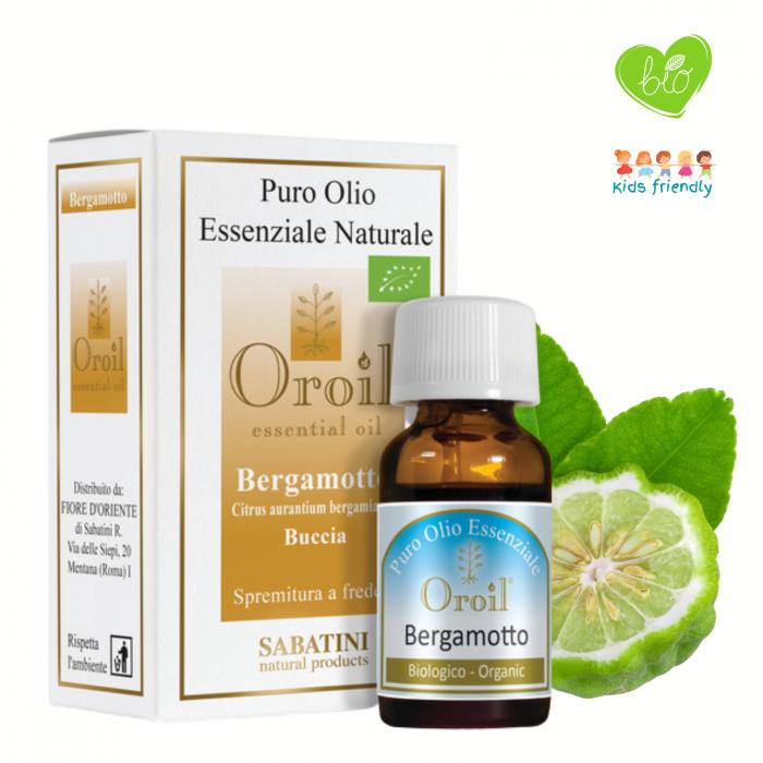 ulei-esențial-de-bergamotă [0]