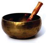 Bol Tibetan - Diverse Dimensiuni 1