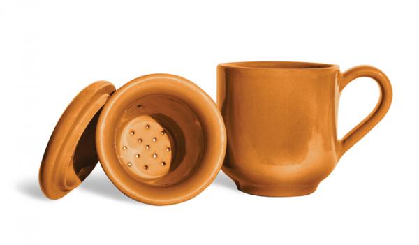 Ceașcă ceramică 1