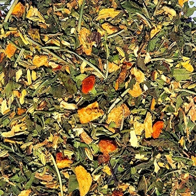 rezervă-ceai-chakra-nr-3-manipura-50-gr [1]