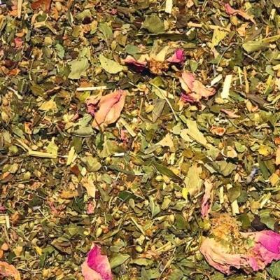 rezervă-ceai-chakra-nr-4-anahata-50-gr [1]