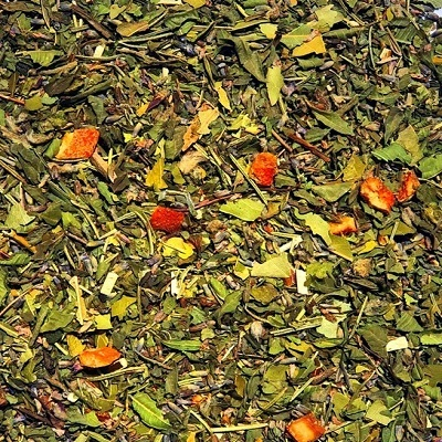 rezervă-ceai-chakra-nr-6-ajna-50-gr [1]