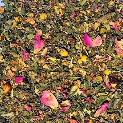 rezervă-ceai-chakra-nr-7-sahasrara-50-gr [1]