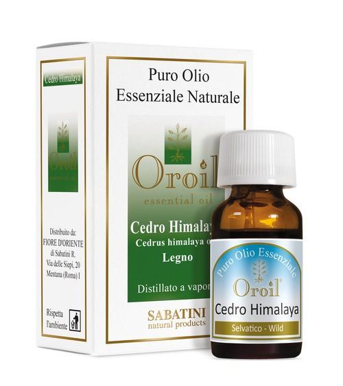 cedru-himalayan-10-ml-ulei-esențial [0]