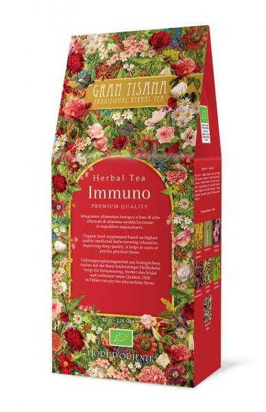 immuno-50-gr-gran-tisana [0]