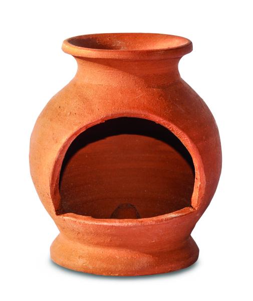 Suport pentru Bețișoare Vaso 9 x 7 cm  1