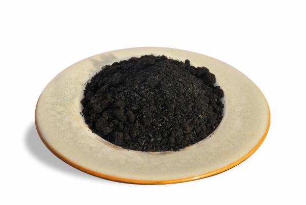 Styrax Negru - Rășină 0