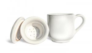 Ceașcă ceramică0