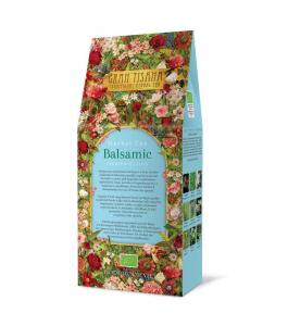 balsamic-50-gr-gran-tisana [0]