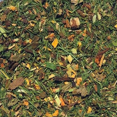 rezervă-ceai-chakra-nr-1-muladhara-50-gr [1]