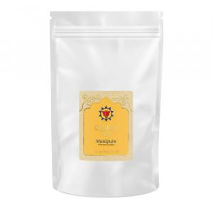 rezervă-ceai-chakra-nr-3-manipura-50-gr [0]