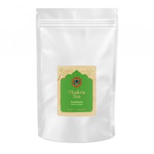 rezervă-ceai-chakra-nr-4-anahata-50-gr [0]