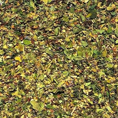 rezervă-ceai-chakra-nr-5-vishudda-50-gr [1]