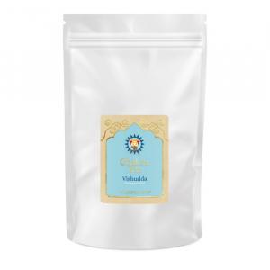 rezervă-ceai-chakra-nr-5-vishudda-50-gr [0]