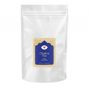rezervă-ceai-chakra-nr-6-ajna-50-gr [0]