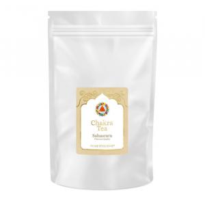 rezervă-ceai-chakra-nr-7-sahasrara-50-gr [0]