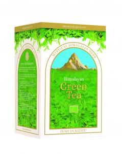 ceai-verde-himalayan [0]