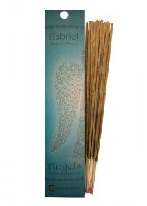 Gabriel - Bețișoarele Îngerilor