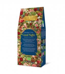 good-night-50-gr-gran-tisana [0]