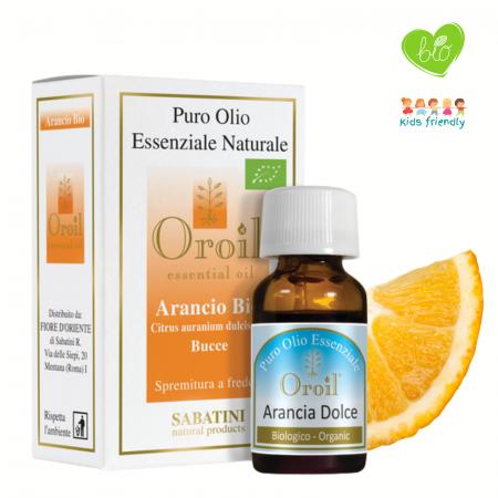 ulei-esențial-de-portocală-bio [0]