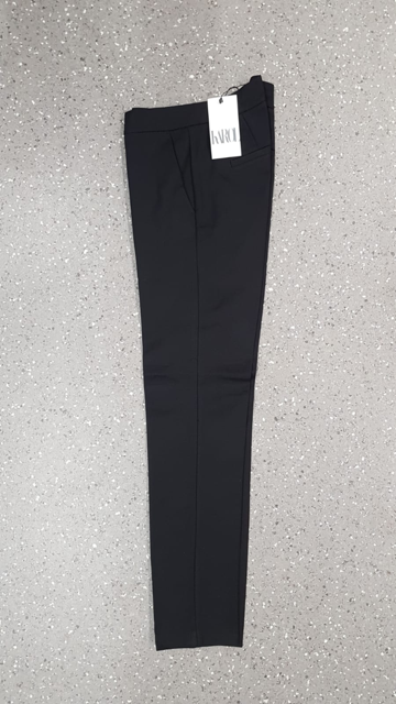 Pantaloni damă Karol 3