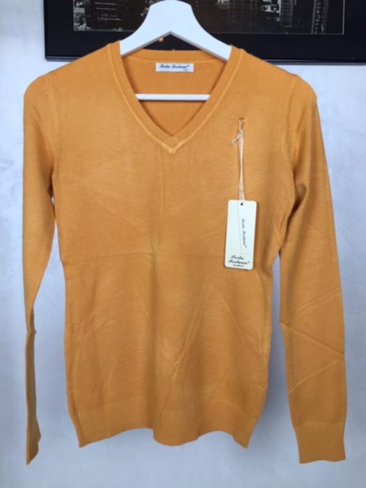 Bluze anchior cu mânecă lungă 1