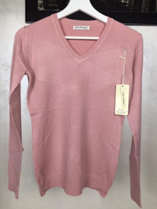 Bluze anchior cu mânecă lungă 2