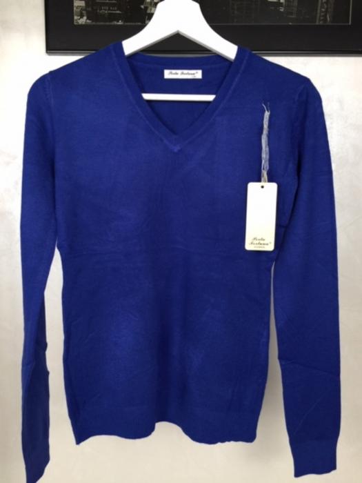 Bluze anchior cu mânecă lungă 4