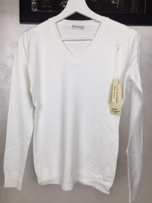 Bluze anchior cu mânecă lungă 7