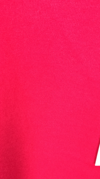 Bluze anchior cu mânecă scurtă 4