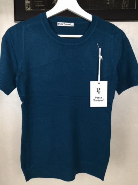 Bluze anchior cu mânecă scurtă 5