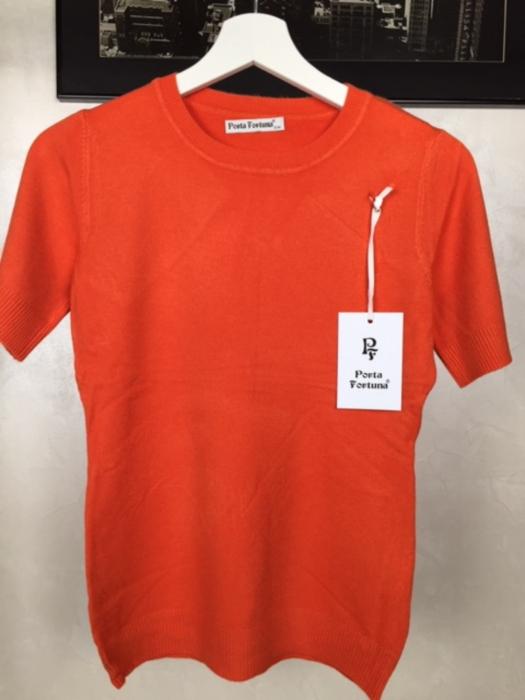 Bluze anchior cu mânecă scurtă 2