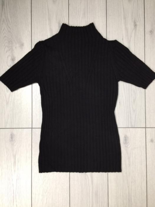 Bluze Damă 0