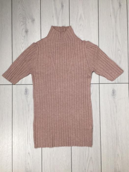 Bluze Damă 1