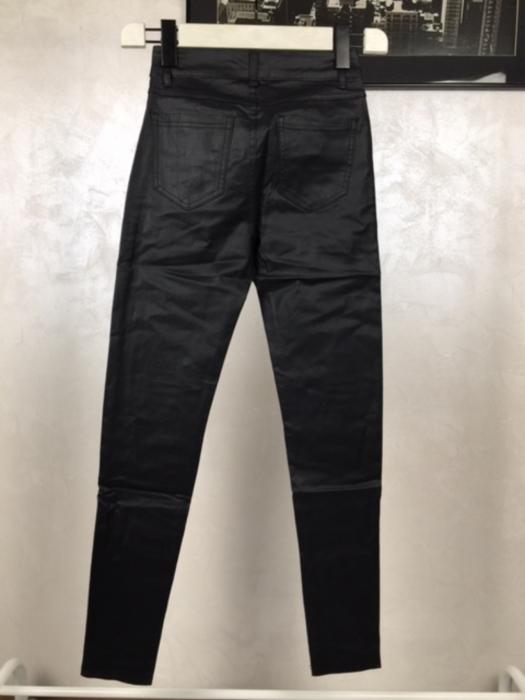 Pantaloni damă 3