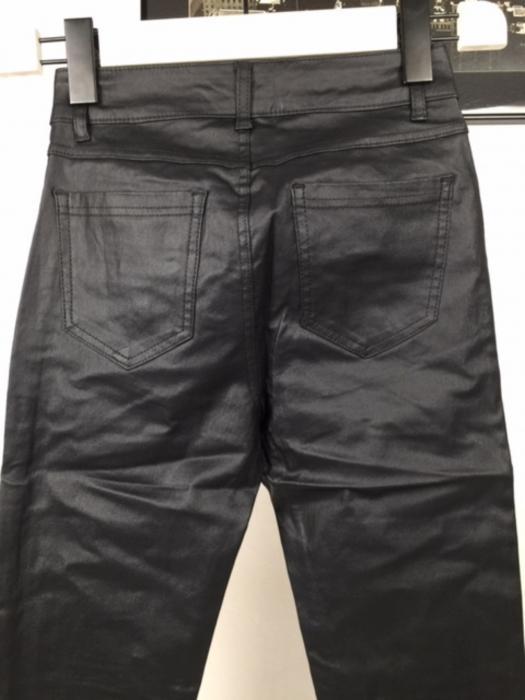 Pantaloni damă 2