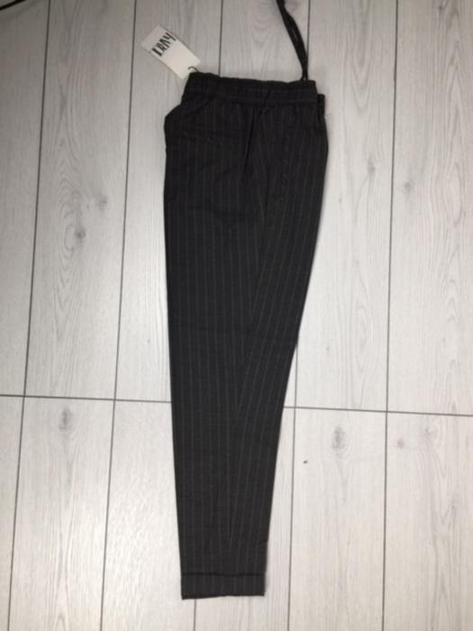 Pantaloni damă Karol 4