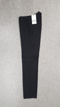 Pantaloni damă Karol3