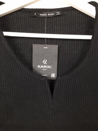 Bluze Damă Karol3