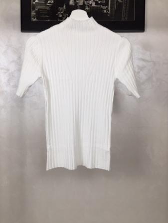 Bluze Damă0