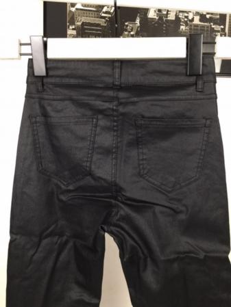 Pantaloni damă2