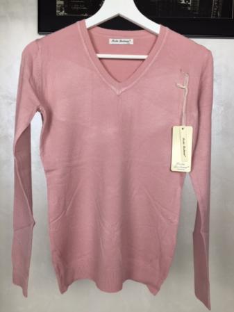 Bluze anchior cu mânecă lungă2