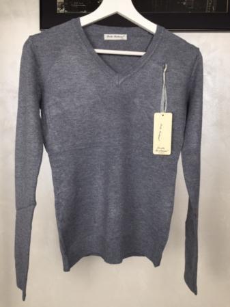 Bluze anchior cu mânecă lungă6