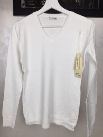 Bluze anchior cu mânecă lungă7
