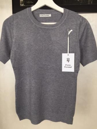 Bluze anchior cu mânecă scurtă7