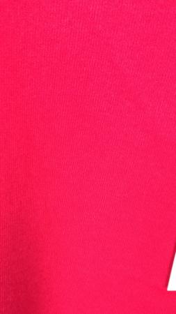 Bluze anchior cu mânecă scurtă4