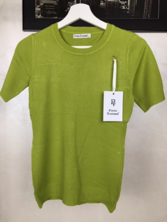Bluze anchior cu mânecă scurtă1