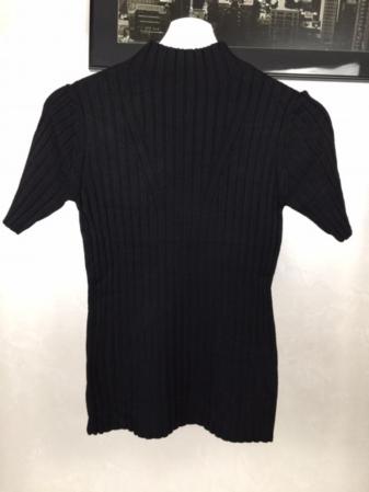 Bluze Damă1