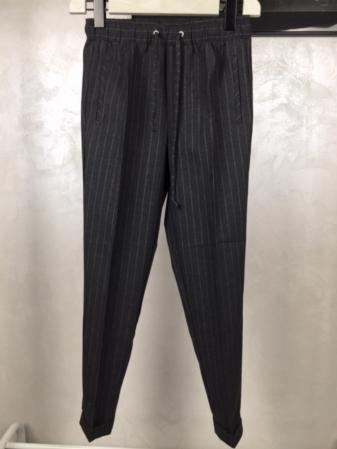 Pantaloni damă Karol0