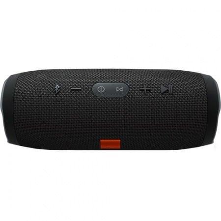 Boxa Portabila Charge 3 Negru , 20W, USB, Waterproof, Bluetooth [0]